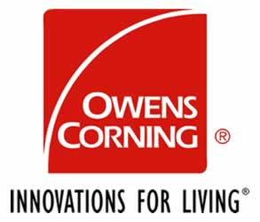 Owens Corning. Innovations for Living