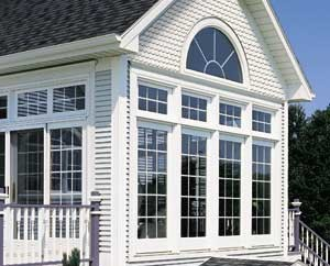 vinylreplacementwindows