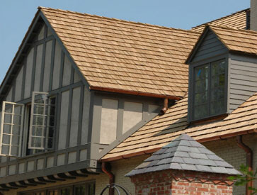 wood-roof-systems