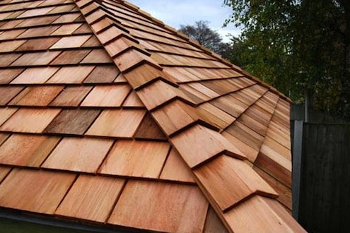 wood-roof-systems2
